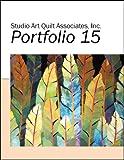 Studio-Art-Quilt-Associates-Inc.-Portfolio-15