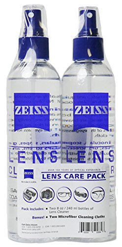 zeiss-lens-care-pack-2x-8oz-bottles-and-2x-microfiber-cloths