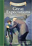 Classic Starts™: Great Expectations (Classic Starts(TM) Series)