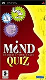 Mind Quiz (PSP)