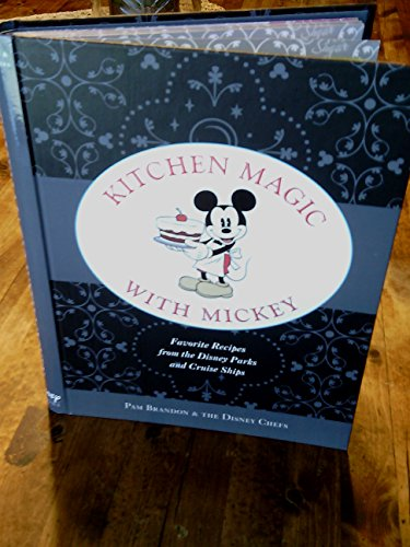 kitchen-magic-with-mickey