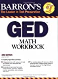 GED Math Workbook