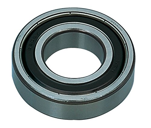 skf-iberiapc-5412810048922-rond-roulement