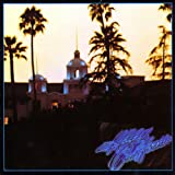 echange, troc Eagles - Hotel California