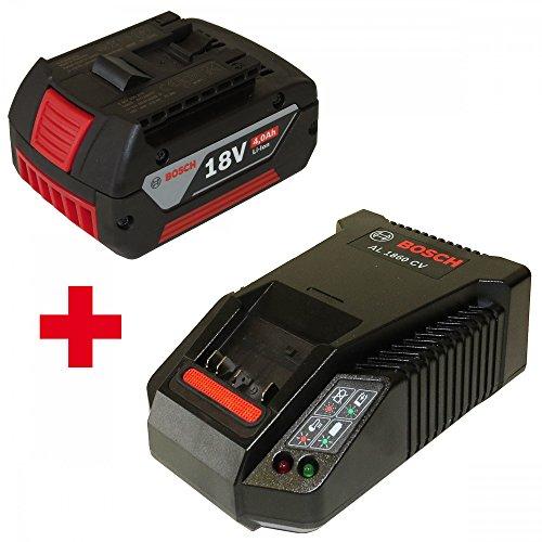 2er-POWERPACK-1x-Bosch-Akku-18V-40AH-Li-Ion-2607336815-1x-Ladegert-AL1860CV-2607225321