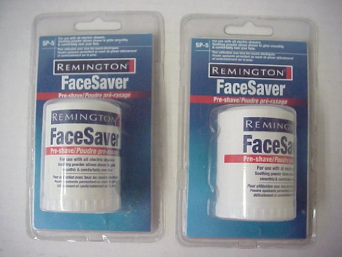 remington-sp-5-face-saver-pre-shave-soothing-powder-set-of-2