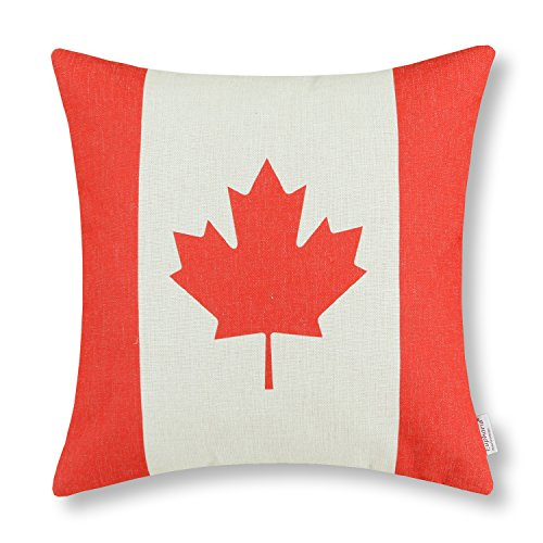 euphoria-home-decor-cushion-covers-pillows-shell-cotton-linen-blend-canada-canadian-national-flag-45