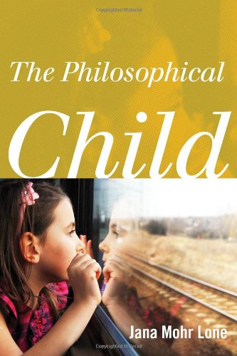 The Philosophical Child front-1051038