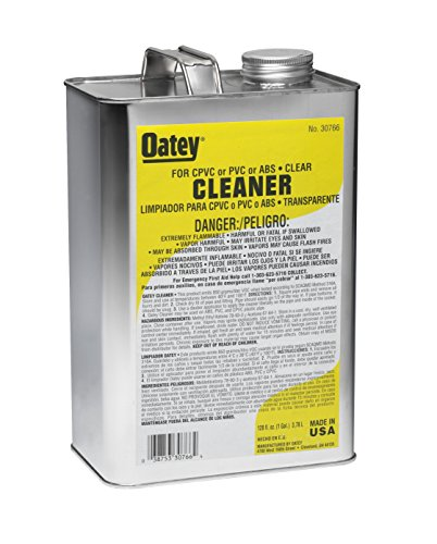 oatey-30766-clear-cleaner-gallon