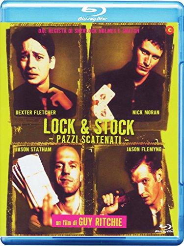 lock-stock-pazzi-scatenati-blu-ray