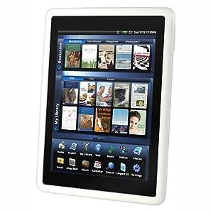 Buy Pandigital Novel 2