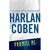 Promise Me (Myron Bolitar Book 8) ~ Harlan Coben