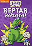 Rugrats: Reptar Returns