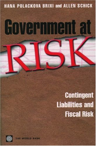 government-at-risk-contingent-liabilities-and-fiscal-risk