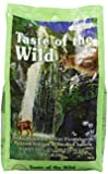 Taste Of The Wild Rocky Mountain Feline 2.27 Kg