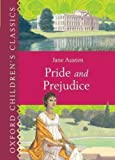 Pride and Prejudice[ PRIDE AND PREJUDICE ] by Austen, Jane (Author) Sep-03-10[ Hardcover ]