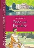 Pride and Prejudice[ PRIDE AND PREJUDICE ] by Austen, Jane (Author) Sep-03-10[ Hardcover ]