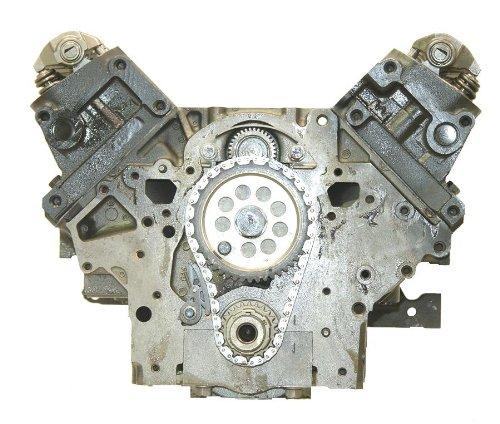 Professional Powertrain Db61 Buick 231 Rear-Wheel Drive Engine, Remanufactured