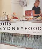 Bill's Sydney Food