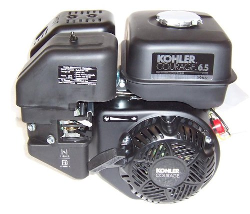Greentowork for save world kohler courage 65 hp horizontal kohler courage 65 hp horizontal engine 196cc 34in x 2 716in shaft model pa sh265 0011 sciox Choice Image
