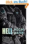 Hell & High Water (THIRDS Book 1) (En...