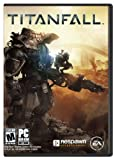 Titanfall [Online Game Code]