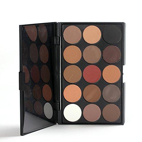 fhyl-15-colores-sombra-de-ojos-mate-por-manchar-la-tierra-color-cosmetica-caso-maquillaje-duradero