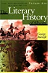 The Literary History of Alberta Volum...