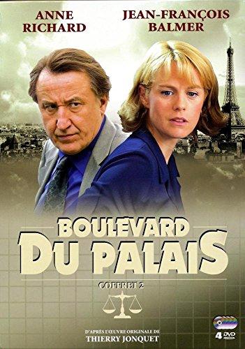 boulevard-du-palais-coffret-2-8-episodes