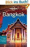 Lonely Planet Reisef�hrer Bangkok