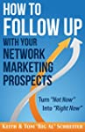 How to Follow Up With Your Network Ma...