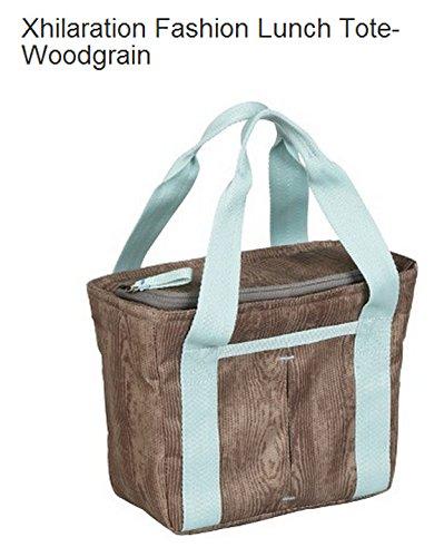 xhilaration-fashion-lunch-tote-woodgrain