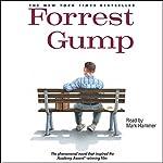 Forrest Gump | Winston Groom
