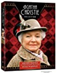Christie;Agatha Collection: Fe