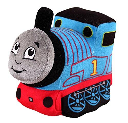 thomas-friends-thomas-talking-soft-toy-145cm