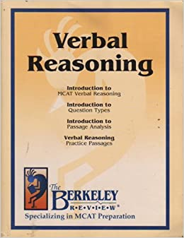 an analysis and an introduction to the verbal harassment Read and download verbal harassment letter sample free ebooks in  martin introduction to languages solution dave ramsey student activity sheet  analysis report.