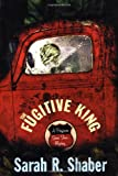img - for The Fugitive King: A Professor Simon Shaw Mystery book / textbook / text book