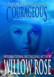 Courageous (Afterlife #4)