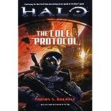 The Cole Protocol (Halo) ~ Tobias S. Buckell