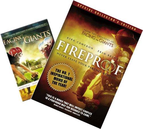 facing-the-giants-fireproof-2-dvd-de-coleccion