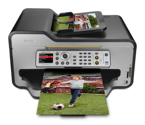 kodak-esp-9250-wifi-imprimante-multifonction-4-en-1-numerisation-copie-impression-fax-fonction-recto