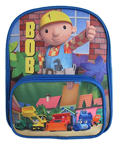 bob-der-baumeister-rucksack-kindergartentasche
