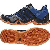 Adidas AX2 Hiking Shoe - Mens