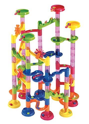 vivo-c-105pcs-marble-run-race-construction-maze-ball-track-building-blocks-game-xmas