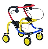 Küschall Fixi Pädiatrische / Kinderlaufgestell Rollator
