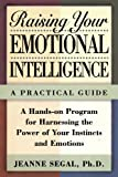 img - for Raising Your Emotional Intelligence: A Practical Guide book / textbook / text book