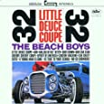 Little Deuce Coupe / All Summer Long