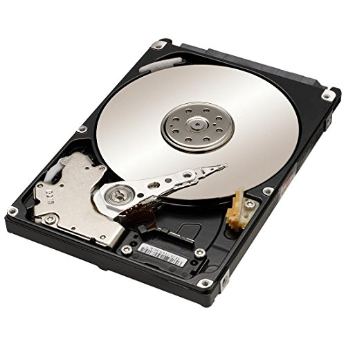 samsung-st2000lm003-disque-dur-interne-2-to-sata-5400