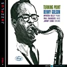 Jazzplus: Turning Point (+ Free)