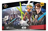 Cheapest Disney Infinity 30   Twilight of the Republic Play Set (Xbox 360Xbox OnePS3PS4Nintendo Wii U) on Xbox One